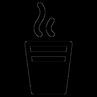 cafe-saboroso