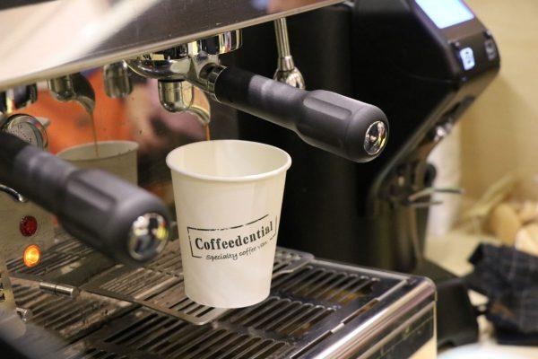 espresso-bar-a-sair